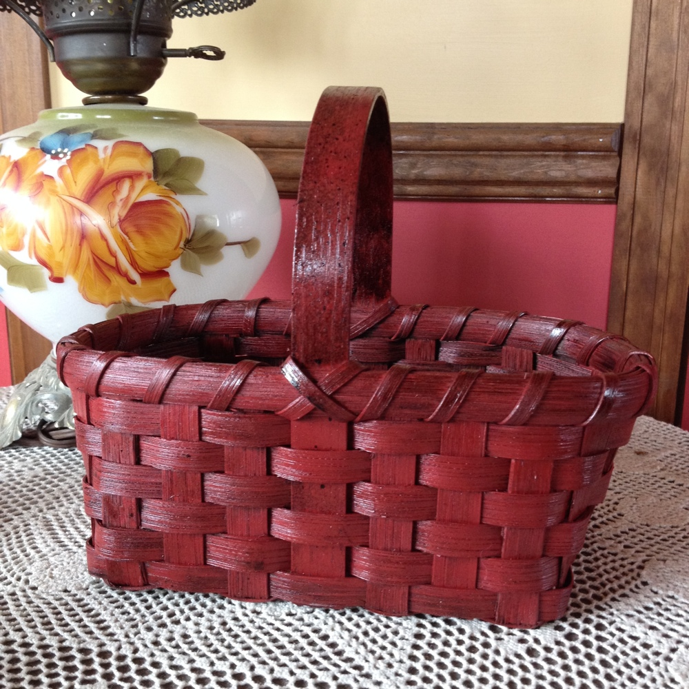 https://joannascollections.com/baskets/view/little-gift-basket