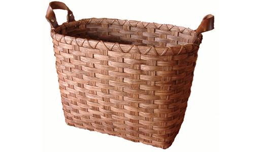 Little Waste Basket