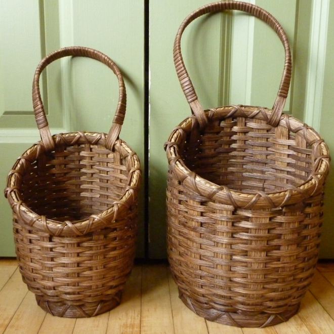 Potato Basket