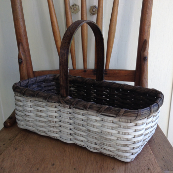 Shelf Basket